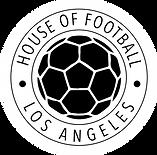 HOF temp logo.png