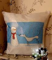 Sparkle Snowman.jpg