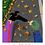 Thumbnail: Flag and Pole