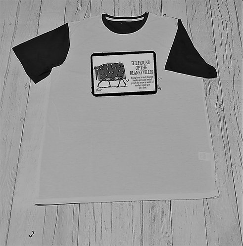 Glossary T Shirts