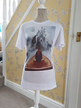 T Shirt Castle.jpg