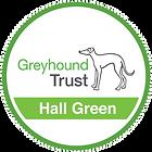gt-hg-branch-logo.png