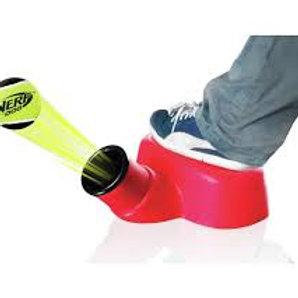 Nerf Dog Tennis Ball Stomper