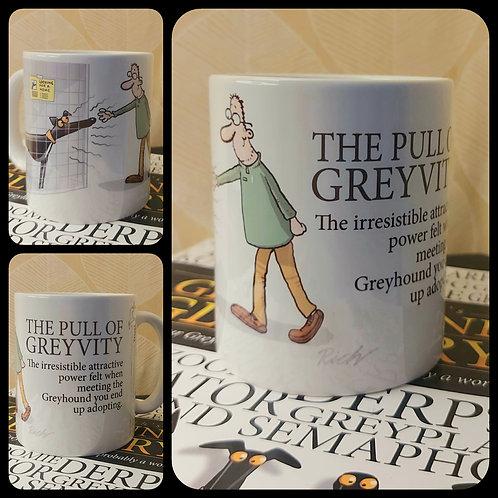 Glossary Mugs Part 2