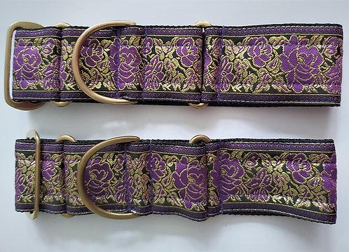 50mm Martingale Collar
