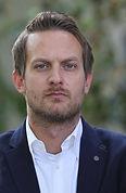 Marc Sonnenburg 2.jpg