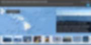Screen Shot 2020-02-19 at 7.31.03 AM.png