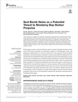 Simonis et al 2020 Seal Bombs_Page1.PNG