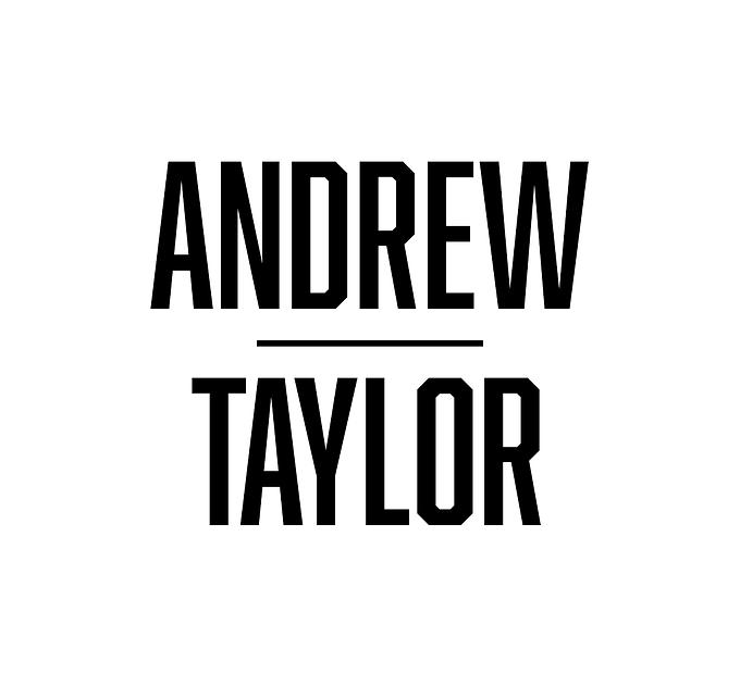 Vertical-AT-Logo.png