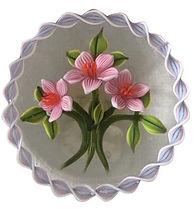 closeup_pink_flower.jpg