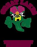Great_Lakes_Logo_wtag.png