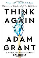 think_again_adam_grant.jpg