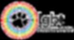 Aids Resource Center of Wisconsin logo