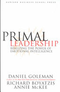primal-leadership-realizing-the-power-of