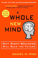 a-whole-new-mind_daniel-pink.png