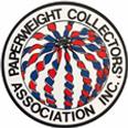 PCA_logo_inthenews.png