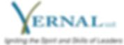 vernal_logo_02212020.png
