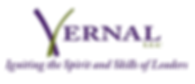 vernal_website_vernal_header_logo.png