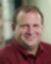 photo of Paul E. Borawski, consultant with Vernal LLC