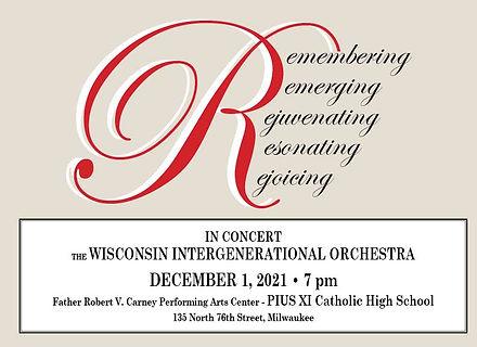 2021-Fall-Winter-Concert-Poster_web_final.jpg