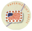 paperweight_press_logo.png