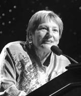 Susan Haertel
