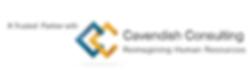 cavendish_vernalsite_header_logo.png