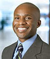 Patrick Mutsune