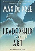 leadership-is-an-art_max-de-pree.png
