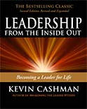 Leadership_From_the_Inside_Out_kevin_Cas