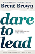 dare-to-lead_brene-brown.png