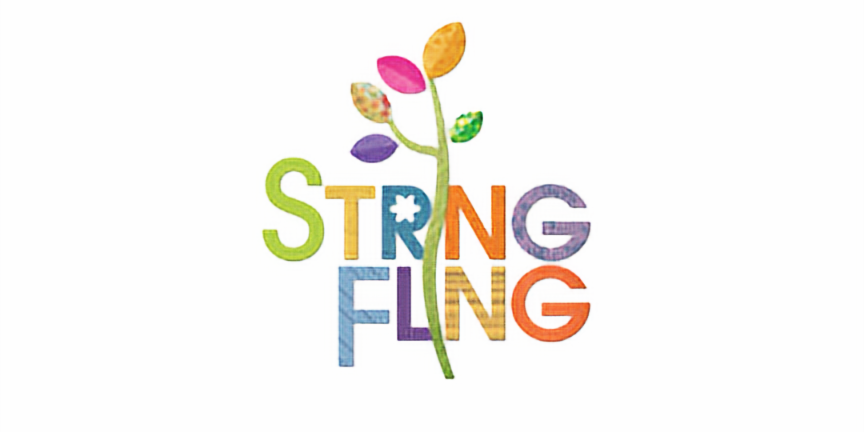 The Wisconsin Intergenerational Orchestra STRING FLING