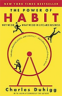 the-power-of-habit_charles-duhigg.png