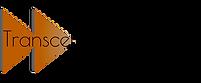 TM-Logo.png