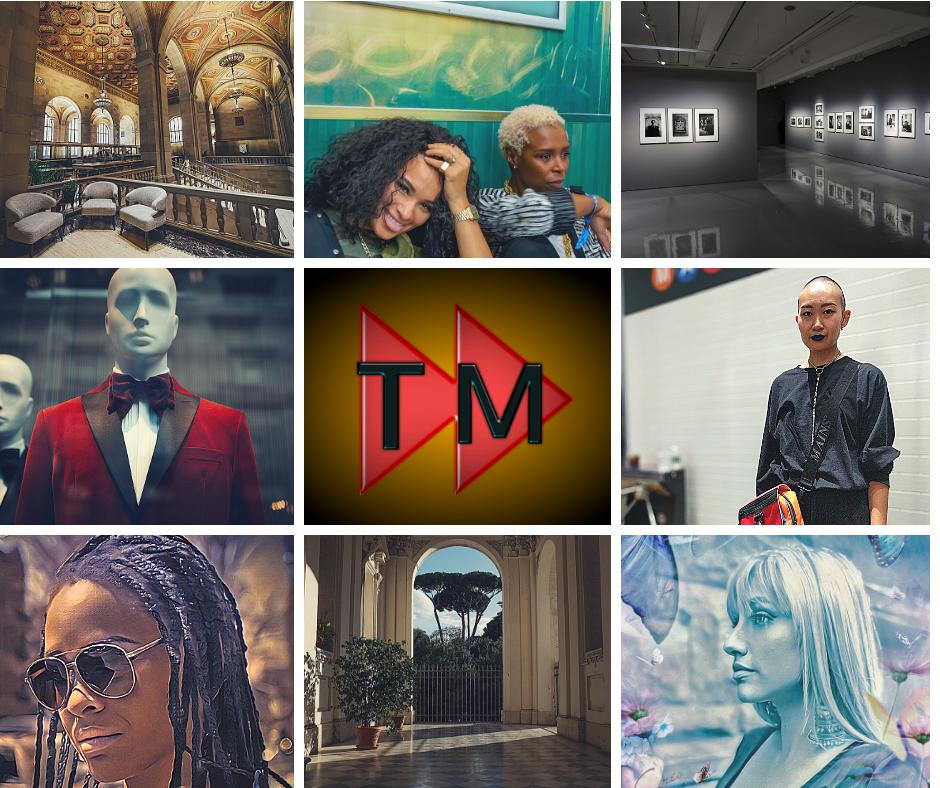 TM_Social Thumbnail2.png