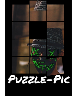 Puzzle-Pic Ad Mobile.164.Still003.png