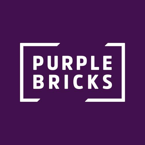 Purple Bricks Logo.png