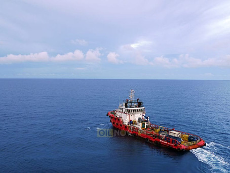 Guyana looking to implement procurement, local content audits for oil and gas operations.