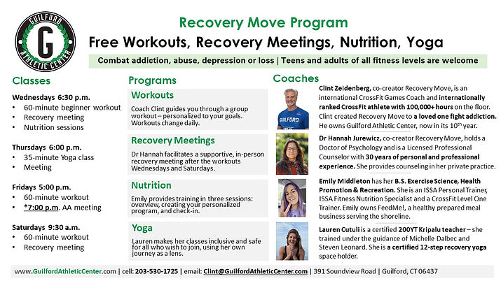 Guilford Athletic Center Recovery Move.jpg