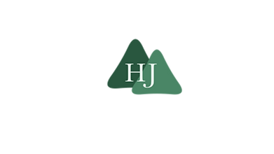 HJ Logo 2020.png
