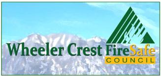 wheeler crest fsc.png