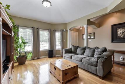 178 Mainprize Cresent - Living Room.jpg