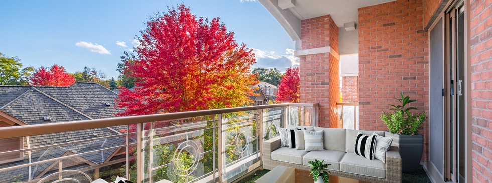 21 Burkebrook Pl 324 - Balcony.jpg