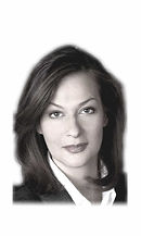 Sonia Kaplan.jpg