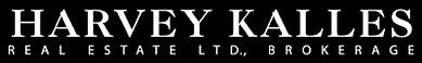 HK logo White.png