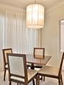 Dining Room - Master Entry