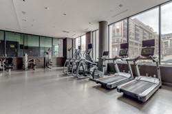 18 Rean Dr #610 - Fitness Centre