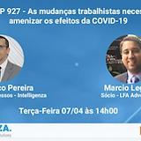 Captura_de_Tela_2020-07-10_às_14.10.20
