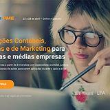 TPME_Site.jpg