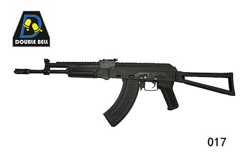 017-AK